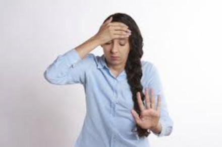 Understanding Migraines